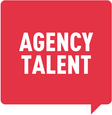 Circle-Agency - Agency talent