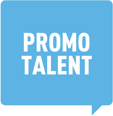 Circle-Agency - Promo talent