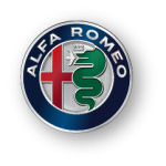 CircleAgency-Client-AlfaRomeo