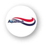 CircleAgency-Client-Aquafresh