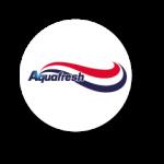 CircleAgency-Client-Aquafresh