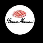 CircleAgency-Client-BonneMaman