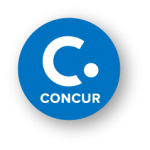 CircleAgency-Client-Concur