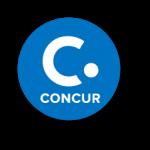 CircleAgency-Client-Concur