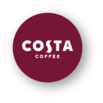 CircleAgency-Client-Costa