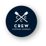 CircleAgency-Client-Crew