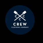 CircleAgency-Client-Crew