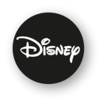 CircleAgency-Client-Disney