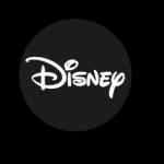 CircleAgency-Client-Disney