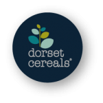 CircleAgency-Client-DorsetCereals