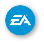CircleAgency-Client-EA