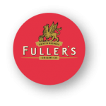 CircleAgency-Client-Fullers