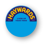 CircleAgency-Client-Haywards