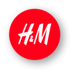 CircleAgency-Client-HnM