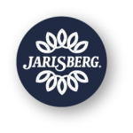 CircleAgency-Client-Jarlsberg