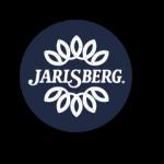 CircleAgency-Client-Jarlsberg