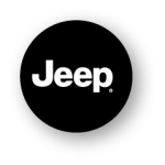 CircleAgency-Client-Jeep