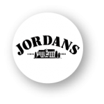 CircleAgency-Client-Jordans