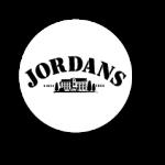 CircleAgency-Client-Jordans
