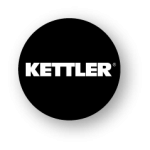 CircleAgency-Client-Kettler