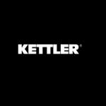 CircleAgency-Client-Kettler