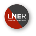 CircleAgency-Client-LNER