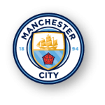 CircleAgency-Client-ManCity