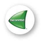 CircleAgency-Client-Nicorette