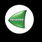 CircleAgency-Client-Nicorette