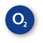 CircleAgency-Client-O2