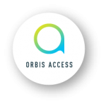 CircleAgency-Client Orbis Access