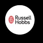 CircleAgency-Client-RusselHobbs