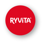 CircleAgency-Client-Ryvita