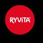 CircleAgency-Client-Ryvita