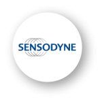 CircleAgency-Client-Sensodyne