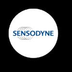 CircleAgency-Client-Sensodyne