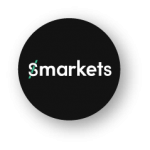 CircleAgency-Client-Smarkets