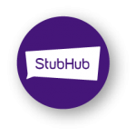 CircleAgency-Client-Stubhub