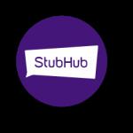 CircleAgency-Client-Stubhub