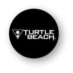 CircleAgency-Client-TurtleBeach
