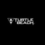 CircleAgency-Client-TurtleBeach