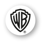 CircleAgency-Client-WarnerBros