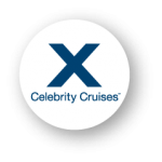 CircleAgency-Client-XCelebrityCruises