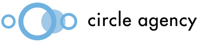 Circle_Agency_logo_web