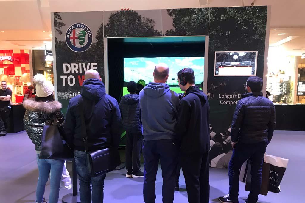 Circle-Agency-Alfa-Romeo-Drive