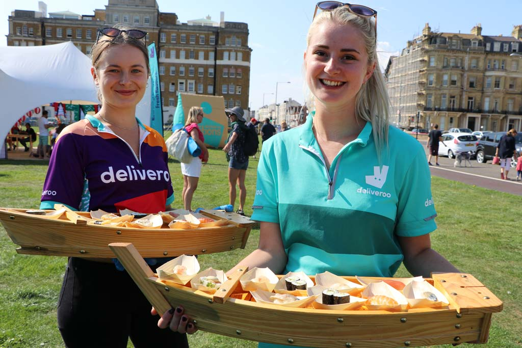Circle-Agency-Deliveroo-Brighton-samples