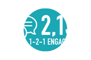 Circle-Agency-Deliveroo-Cinema-engagements