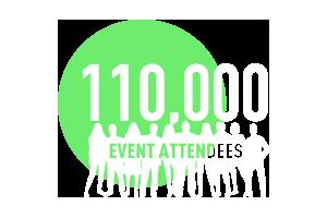 Circle-Jordans-stat-attendees
