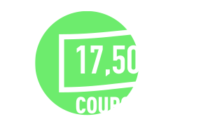 Circle-Jordans-stat-coupons