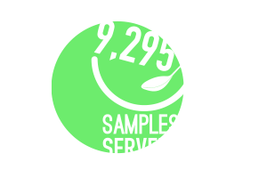 Circle-Jordans-stat-samples